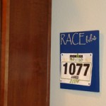 Navy-Blue-Race-Bib-Holder-Cupboard